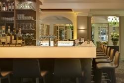 Steigenberger Grandhotel Belvedere - Bar
