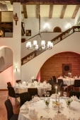 Steigenberger Grandhotel Belvedere - Vinothek