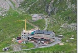 stubaitaler-hoehenweg-juli-2008-189