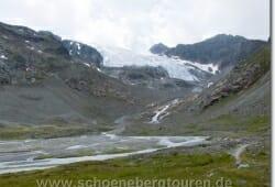 stubaitaler-hoehenweg-juli-2008-205