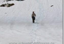 stubaitaler-hoehenweg-juli-2008-289