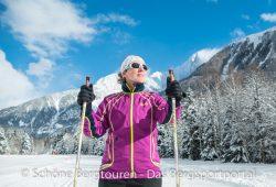 Swix Star XC Jacket - Chamonix