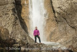 Swix Star XC Jacket - Wasserfall
