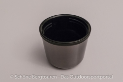 Thermos Light and Compact - Deckel