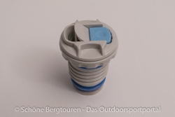 Thermos Light and Compact - Verschlussstopfen