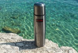 Thermos Light and Compact - Korfu