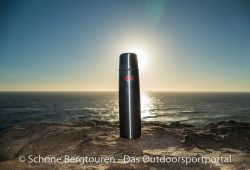 Thermos Light and Compact - Suedafrika