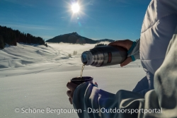 Thermos Light and Compact - Haute-Savoie