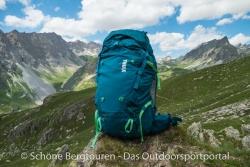 Thule Versant 70L Trekkingrucksack - Piemont