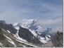Tour du Mont Blanc Juli 2010