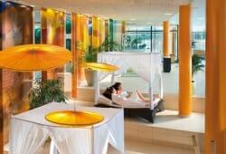 Travel Charme Fuerstenhaus Am Achensee - Wellness und Relaxen