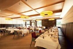 Travel Charme Ifen Hotel - Theos
