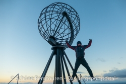 Valandre Bifrost Daunenjacke - Nordkap