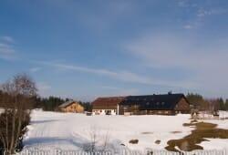 Alpengasthof Hoermoos