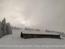 vaude-schneeschuh-camp-2012-015