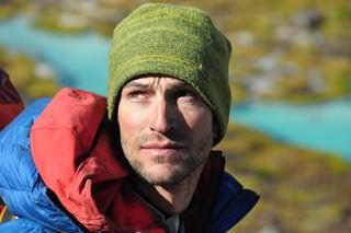 Simon Kehrer