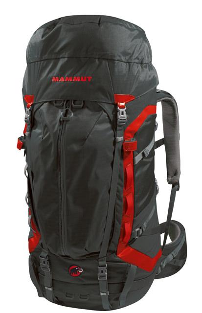 Mammut Heron Pro Pack - Rucksack