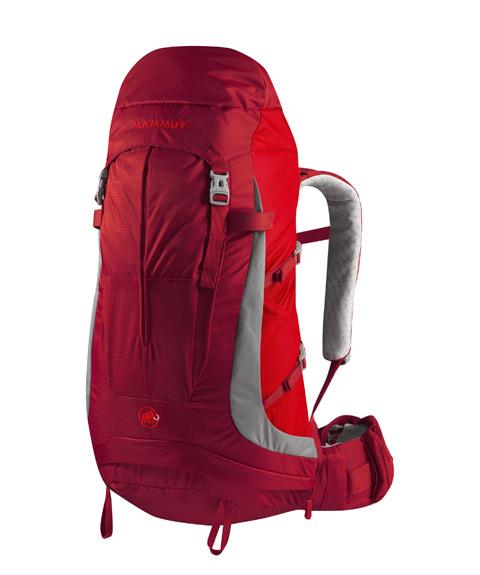 Mammut Crea Pro - Hiking Pack