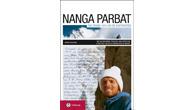 """NANGA PARBAT – Das Drama 1970 und die Kontroverse Im März 2010 erscheint das Buch """"NANGA PARBAT – Das Drama 1970 und die Kontroverse"""" von Jochen Hemmleb. Es geht um […]"""
