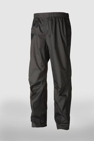 Berghaus - Mountain Pant