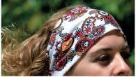 BUFF Headband – Ein stylisches Sportaccessoire für den Sommer… Hier mal wieder eine Produktinformation der Firma Original Buff S.A.. Ob Laufen, Biken oder Nordic Walking – im Sommer gibt es […]