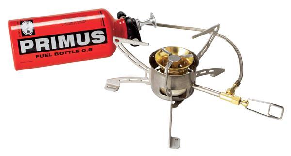 Multifuelkocher - Primus OmniFuel