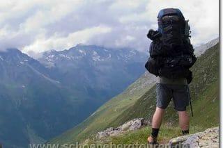 Trekking Ultra Heavy