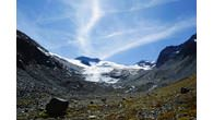 Wandertour - Amberger Hütte (2136m)