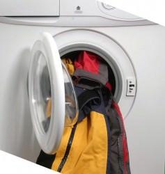 Wash Machine