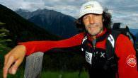 Hans Kammerlander – Schwer verletzt bei einem Autounfall in Südtirol… Gestern am frühen Dienstagabend ereignete sich in Südtirol, zwischen den Orten Ultenheim und Mühlen in Taufers ein schwerer Autounfall, wobei […]