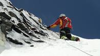 Mount Everest Expedition 2010 – Gerlinde Kaltenbrunner und Ralf Dujmovits fuenfter Bericht Vorhin kam frisch der fünfte Bericht von Gerlinde Kaltenbrunner und Ralf Dujmovits aus dem Mount Everest Nordwand Basislager […]