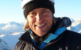 Portraet Michael Waerthl