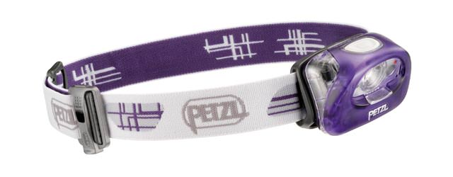 Petzl - Tikka XP2 - Iris