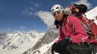 Liebe Berg- und Outdoorfreunde, mit nur noch 2 Tagen zeitlicher Verzögerung veröffentliche ich jetzt den Zwischenbericht aus dem K2 Basislager. Ich wünsche Euch viel Spaß beim Lesen und werde Euch […]