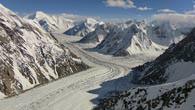 K2 Expedition 2010 – Gerlinde Kaltenbrunner und Ralf Dujmovits zweiter Bericht… Mit einiger zeitlicher Verzögerung veröffentliche ich jetzt den zweiten Expeditionsbericht. Da ich selber in den Bergen und auf der […]
