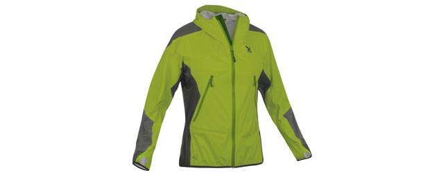 Salewa - Kompire PTX 2,5L M Jacket