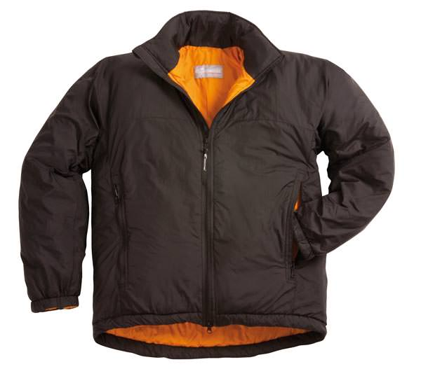 CARINTHIA - G Loft-Light Jacket