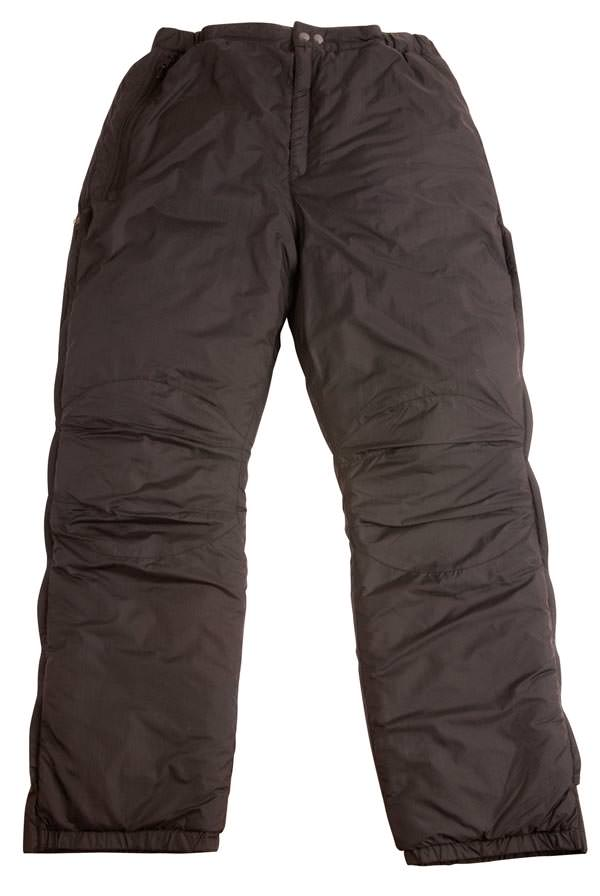 CARINTHIA - G Loft-Light Pants