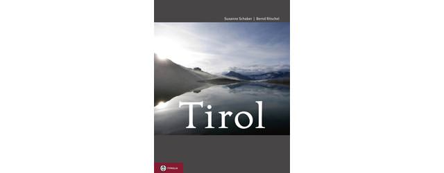Tirol - Land in den Bergen
