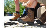 """Liebe Wanderfreunde, Mehr als 7.800 Wanderfans aus 20 Nationen gingen beim """"Wander-Volksentscheid 2010"""" statt in die Berge ins Internet: Mit dieser Aktion ließ die BAYERN TOURISMUS Marketing GmbH (by.TM) von […]"""