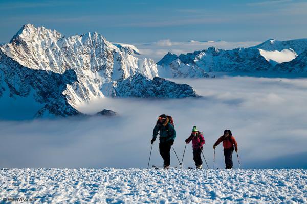 Norway - Spitzbergen