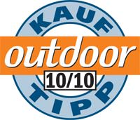 Outdoor Kauftipp 10 2010