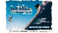 Warren Miller´s WINTERVENTION – Trailer, Termine, Programm und Infos… Es ist bald wieder soweit. Warren Miller´s – WINTERVENTION. Die weltweit erfolgreichste Freeski & Snowboard Filmreihe ist ab November 2010 auf […]