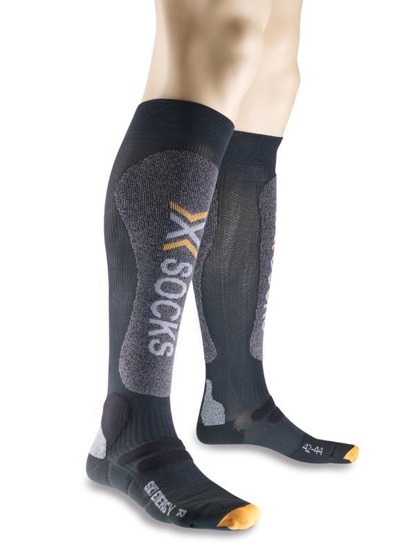 X-Socks - Ski Energizer