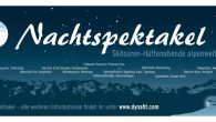 Liebe Berg- und Outdoorfreunde, Dynafit setzt langweiligen Winterabenden ein Ende und bietet mit dem Nachtspektakel alpenweit sportliche Feierabenderlebnisse unter dem Sternenhimmel. Zahlreiche Hütten stehen an unterschiedlichen Wochentagen auf dem Programm […]