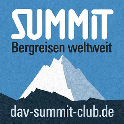 DAV Summit Club