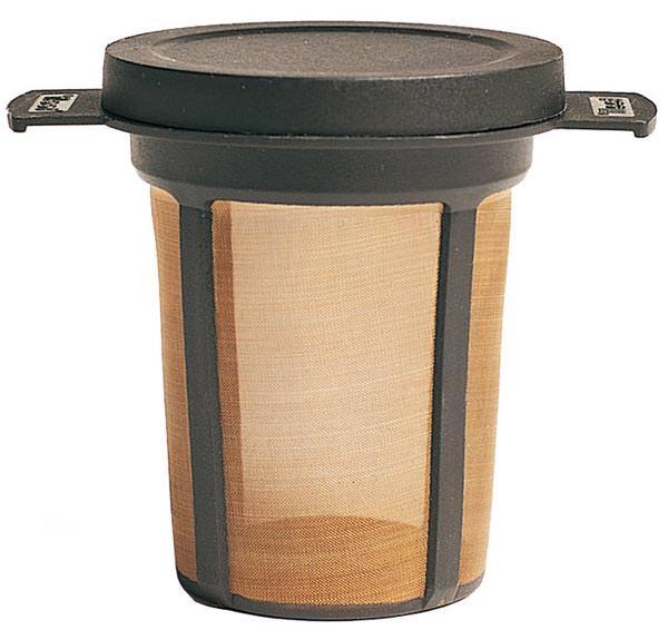 MSR MugMate - Kaffee und Teefilter
