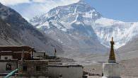"""Bergauf-Bergab – Das Bergsteigermagazin – Trauriger Rückzug vom Everest, sonnige Kletterfelsen in der Ägäis… Am 03. Mai 2015 kommt um 21:15 Uhr im BR das Bergsteigermagazin """"Bergauf-Bergab"""" mit der Folge […]"""