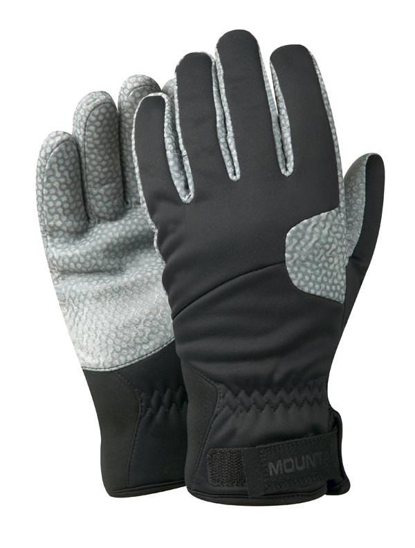 Mountain Equipment - Super Alpine Gloves