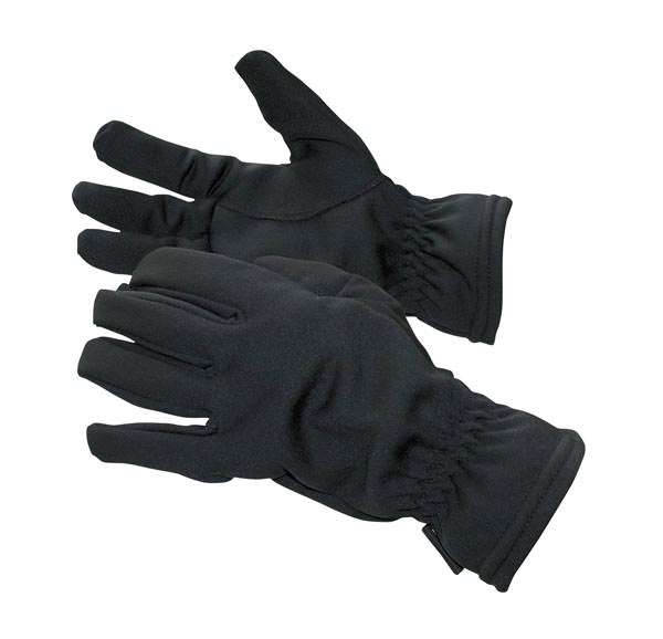 Northland Fieldsensor Gloves